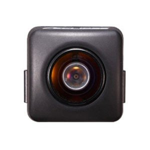 デンソーテン・富士通テン ECLIPSE専用 バックアイカメラ ECLIPSE(イクリプス) BEC113 返品種別Aの画像