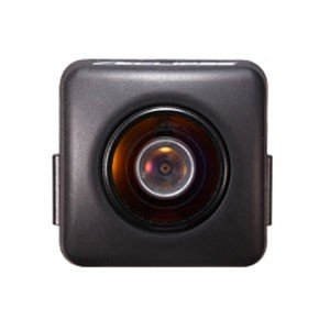 デンソーテン・富士通テン 汎用RCAタイプ バックアイカメラ ECLIPSE(イクリプス) BEC113G 返品種別A|joshin
