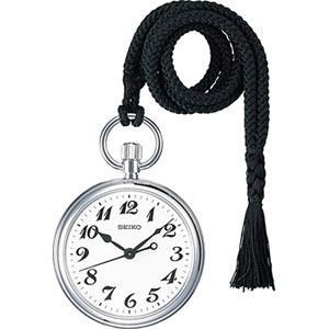 セイコー 鉄道時計 SVBR003 返品種別A|joshin