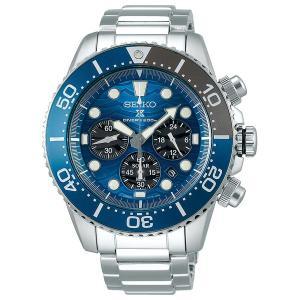 在庫状況:在庫僅少/1日〜2日で出荷/◆ケースサイズ:50.0×43.5mm◆200m潜水用防水◆ケ...