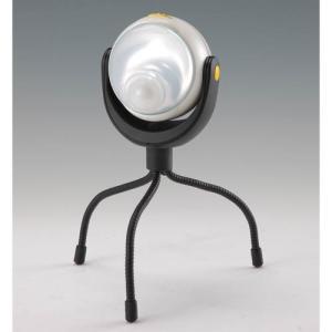 ムサシ LEDセンサーライト RITEX ASL-090 返品種別A