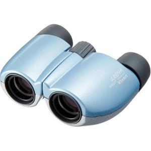 在庫状況:入荷次第出荷/◆バッグにサッと入れて気軽に持ち歩けるコンパクトタイプの双眼鏡。◆シャイニン...
