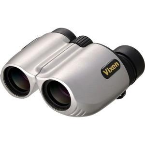 ビクセン 双眼鏡「アリーナM8×25」(倍率8倍) アリ-ナM8X25 返品種別A joshin