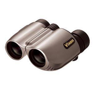ビクセン 双眼鏡「アリーナM10×25」(倍率10倍) アリ-ナM10X25 返品種別A