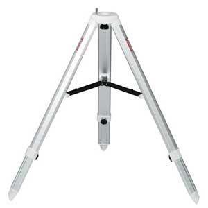 ビクセン 天体望遠鏡用三脚「SXG-HAL130三脚」 SXG-HAL130 返品種別A|joshin