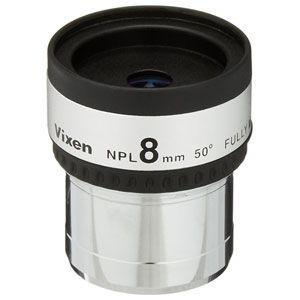 ビクセン NPL8mm NPL8MM 返品種別A|joshin