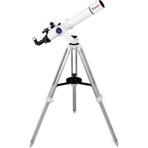 ビクセン 天体望遠鏡「ポルタII A80Mf」 ポルタ2-A80MF 返品種別A|joshin