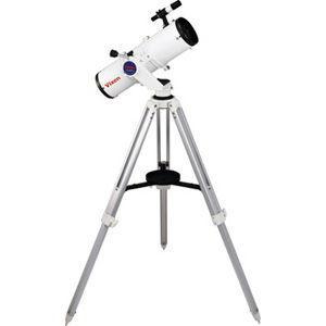 ビクセン 天体望遠鏡「ポルタII R130Sf」 ポルタ2-R130SF 返品種別A