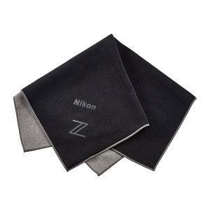 ニコン Nikon Zシリーズ用 ニコンオリジナルイージーラッパー L「NZNEWRLBK」 Nik...