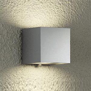 ダイコー LEDポーチライト(電気工事専用) DAIKO DWP-37182 返品種別A