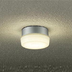 ダイコー LEDポーチライト(電気工事専用) DAIKO DWP-37636 返品種別A