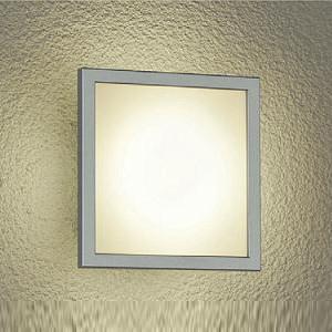 ダイコー LEDポーチライト(電気工事専用) DAIKO DWP-37675 返品種別A