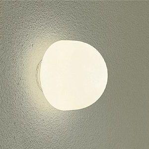 ダイコー LEDポーチライト(電気工事専用) DAIKO DWP-38860Y 返品種別A
