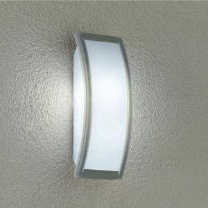 ダイコー LEDポーチライト(電気工事専用) DAIKO DWP-39066W 返品種別A