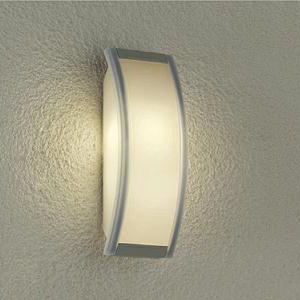 ダイコー LEDポーチライト(電気工事専用) DAIKO DWP-39066Y 返品種別A