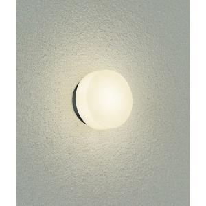 ダイコー LEDポーチライト(電気工事専用) DAIKO DXL-81338C 返品種別A