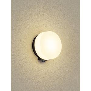 ダイコー LEDポーチライト(電気工事専用) DAIKO DXL-81339C 返品種別A