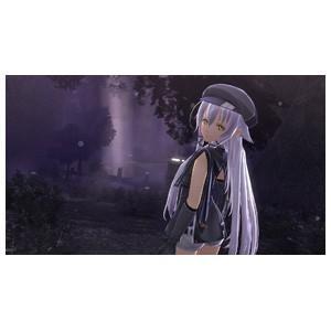 日本ファルコム (PS4)英雄伝説 閃の軌跡I...の詳細画像2