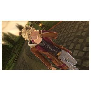 日本ファルコム (PS4)英雄伝説 閃の軌跡I...の詳細画像3