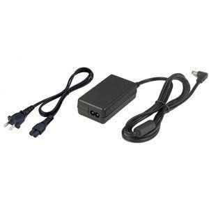 在庫状況:入荷次第出荷/◆100V用ACアダプター/[PSB100]