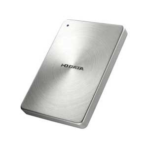 在庫状況:入荷次第出荷/【デジタル家電用にご利用されるお客様へ】USB端子が搭載されているデジタル家...