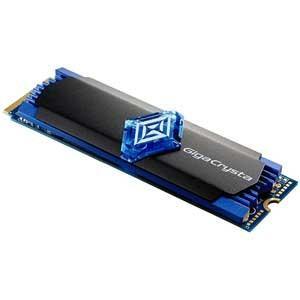 I/ Oデータ GigaCrysta E.A.G.L NVMe M.2 SSD 512GB SSD-...