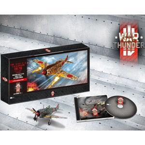 DMM GAMES. (PC版)War Thunder スペシャルエディション 返品種別B