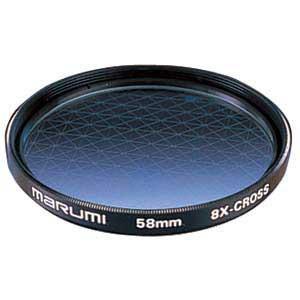 在庫状況:入荷次第出荷/※商品画像はフィルター径58mmのものを使用しております。◆8Xクロスは太陽...