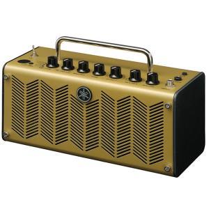 ヤマハ 10Wギターアンプ (エレアコギター用)...の商品画像