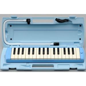 ヤマハ 32鍵ピアニカ P32E (ブルー) ...の関連商品6