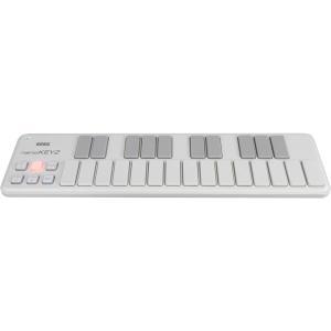 在庫状況:入荷次第出荷/※こちらの商品はUSB-MIDIコントローラー(鍵盤)です。音源は内蔵してい...