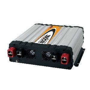 大橋産業 DC/ AC正弦波インバーター DC12V車専用 BAL 489 返品種別A