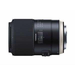 タムロン SP 90mm F/ 2.8 Di MACRO 1:1 VC USD(Model:F017...