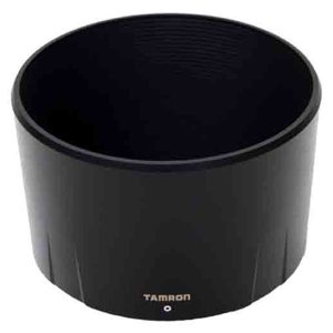タムロン レンズフード「HF004」 HF004 返品種別A