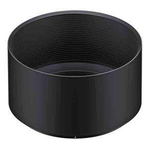 タムロン レンズフード「HF016」 HF016-SP85MMフ-ド 返品種別A