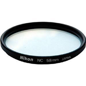 ニコン ニュートラルカラーNC 58mm NI-58ミリ-NC 返品種別A|joshin