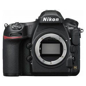 ニコン フルサイズデジタル一眼レフカメラ「D850」ボディ D850 返品種別A|joshin