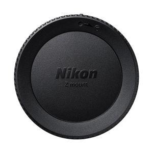 ニコン ボディーキャップ「BF-N1」 Nikon BFN1 返品種別A