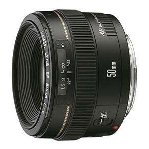 在庫状況:入荷次第出荷/※EFレンズ(フルサイズ対応)◆F1.4の大口径50mm、質量と描写性能、価...