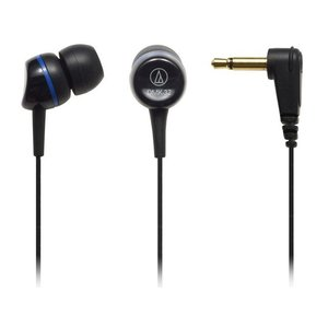 オーディオテクニカ モノラルイヤホン(ラジオ用)片耳タイプ audio-technica DMK-3...