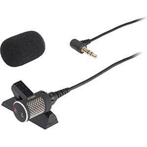 オーディオテクニカ ステレオマイクロホン(プラグインパワー専用) audio-technica AT9901 返品種別A joshin