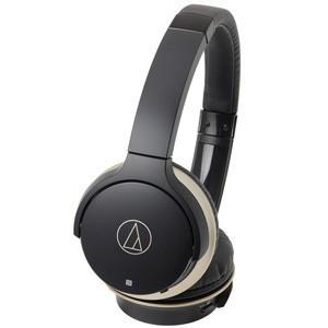 オーディオテクニカ Bluetooth対応ワイ...の関連商品4