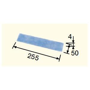 三菱重工 エアコン用交換フィルター(1枚組×1セット) 抗菌材付空気清浄・脱臭フィルター CFE-A33 返品種別A|joshin