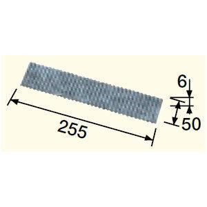 三菱重工 エアコン用交換フィルター(1枚組×1セット) 備長炭フィルター CFB-11 返品種別A|joshin
