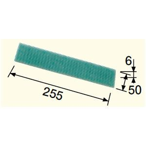三菱重工 エアコン用交換フィルター(1枚組×1セット) 酵素強力除菌フィルター CFY-11 返品種別A|joshin