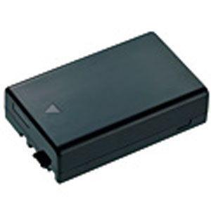 ペンタックス 充電式リチウムイオンバッテリー「D-LI109...