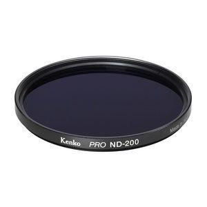 ケンコー PRO-ND200 82mm 82S PRO ND200 返品種別A