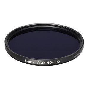 ケンコー PRO-ND500 82mm 82S PRO ND500 返品種別A