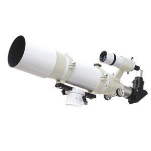 ケンコー NEWスカイエクスプローラー SE120 鏡筒 NEW SE120 キヨウトウノミ 返品種別A