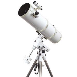 ケンコー NEWスカイエクスプローラー SE250N CR 鏡筒 NEW-SE250NCR-キヨウトウノミ 返品種別A